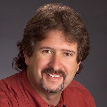 Dwayne Bowman