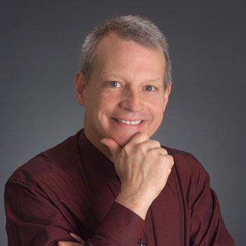 John Mangham, CPA, MPM