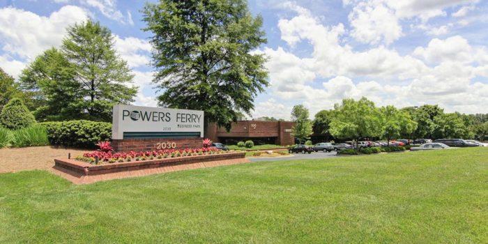 powers_ferry